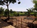 ban-dat-hoa-thach-quoc-oai-1300m2-co-400m2-tc-gia-re-chi-23-trm2-small-2