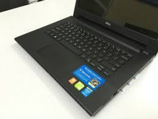 LAPTOP CŨ DELL INSPIRON 3442 - CORE I3 4005U - 4G - 500G
