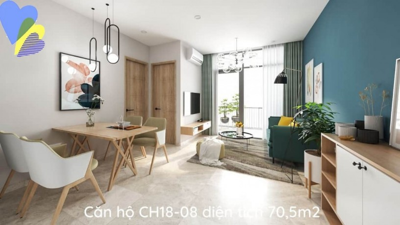 the-light-phuyencan-ho-so-do-vinh-vien-gia-f1-cdt-big-3