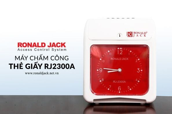 may-cham-cong-the-giay-ronald-jack-rj2300-a-big-0
