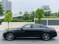 mercedes-benz-s400-sx-2014-up-body-s63-small-1