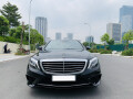 mercedes-benz-s400-sx-2014-up-body-s63-small-0
