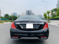 mercedes-benz-s400-sx-2014-up-body-s63-small-2