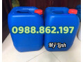 can-nhua-vuong-30l-can-nhua-30l-can-30l-small-1