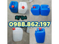 can-nhua-vuong-30l-can-nhua-30l-can-30l-small-2