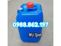 can-nhua-vuong-30l-can-nhua-30l-can-30l-small-0