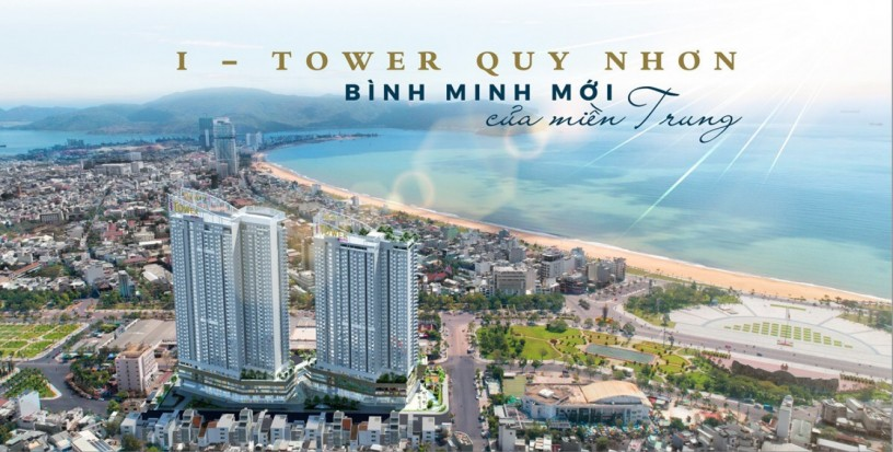 10ly-do-phai-so-huu-can-ho-dang-cap-quoc-te-5-i-towerquy-nhon-big-1