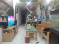 chi-158-ty-co-nha-dt-50m2-pho-vinh-hung-small-1