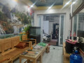 chi-158-ty-co-nha-dt-50m2-pho-vinh-hung-small-0