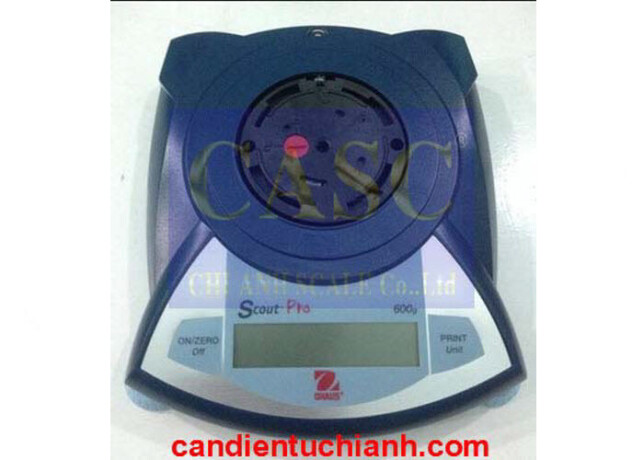 can-dien-tu-ky-thuat-sps-ohaus-can-dien-tu-chi-anh-big-1