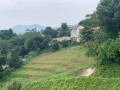 can-ban-dat-view-sat-mat-ho-dong-chanh-nhuan-trach-small-3