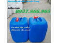 can-nhua-chat-luong-cao-can-nhua-day-can-nhua-dung-hoa-chat-can-nhua-hdpe-small-2