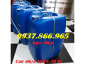 can-nhua-chat-luong-cao-can-nhua-day-can-nhua-dung-hoa-chat-can-nhua-hdpe-small-4