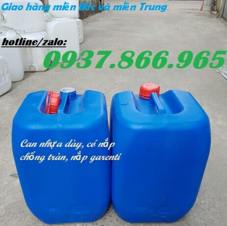 can-nhua-chat-luong-cao-can-nhua-day-can-nhua-dung-hoa-chat-can-nhua-hdpe-big-2