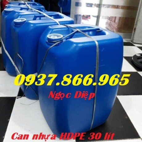 can-nhua-chat-luong-cao-can-nhua-day-can-nhua-dung-hoa-chat-can-nhua-hdpe-big-4