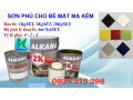 cung-cap-son-bach-tuyet-toan-quoc-small-2