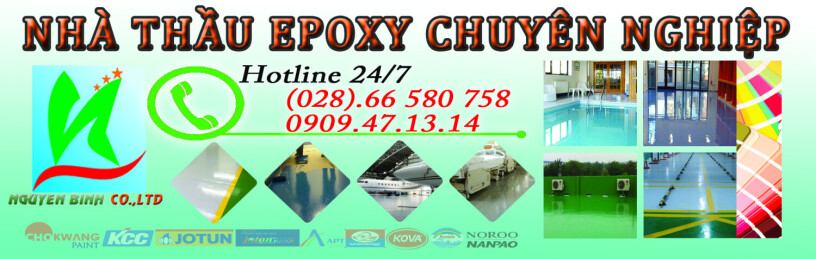 cung-cap-son-bach-tuyet-toan-quoc-big-1