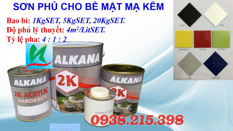 cung-cap-son-bach-tuyet-toan-quoc-big-2