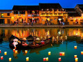 linh-ung-travel-tour-du-lich-ngay-xuan-small-0