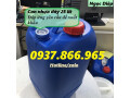 can-nhua-xuat-khau-can-nhua-day-hdpe-25-lit-can-nhua-day-dung-hoa-chat-25-lit-small-4