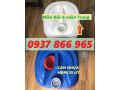 can-nhua-xuat-khau-can-nhua-day-hdpe-25-lit-can-nhua-day-dung-hoa-chat-25-lit-small-3
