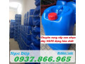 can-nhua-xuat-khau-can-nhua-day-hdpe-25-lit-can-nhua-day-dung-hoa-chat-25-lit-small-2